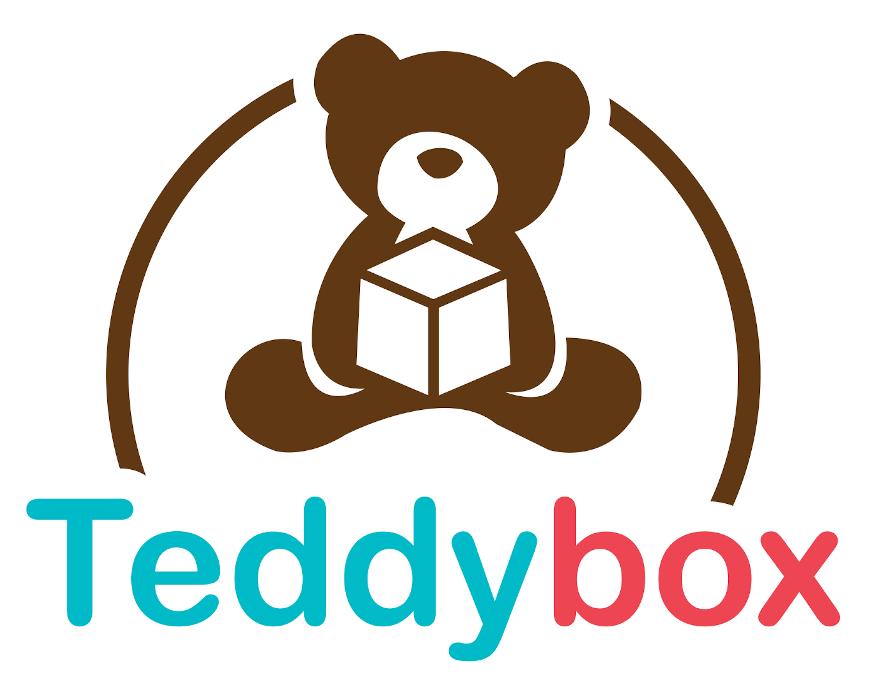 Teddy Box